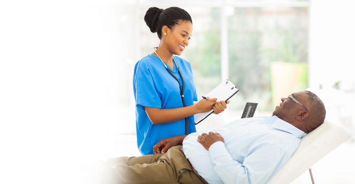 Doctor-Patient-2-1200x623.jpg