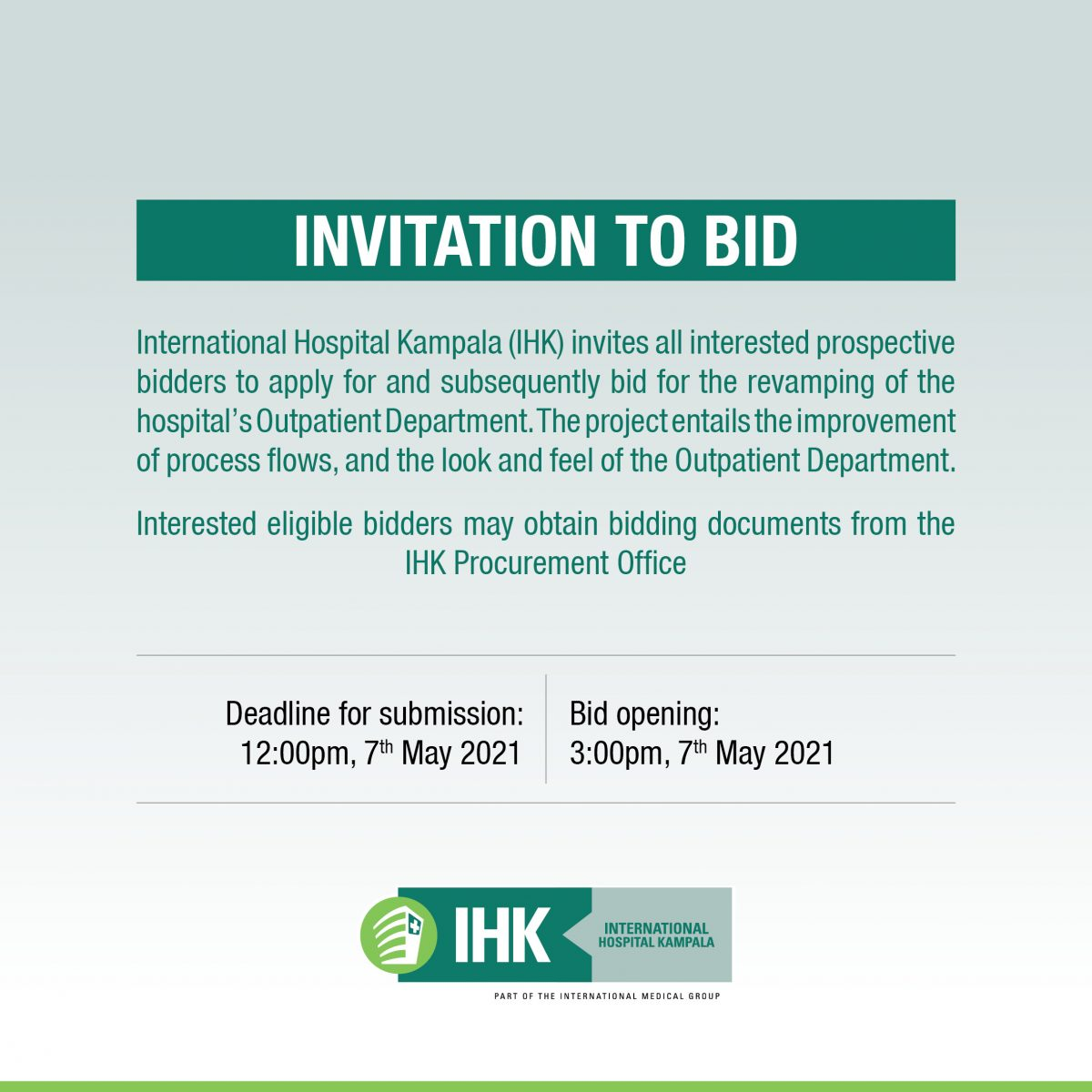IHK_Bid-Notice_Web-Banner_QG-1200x1200.jpg